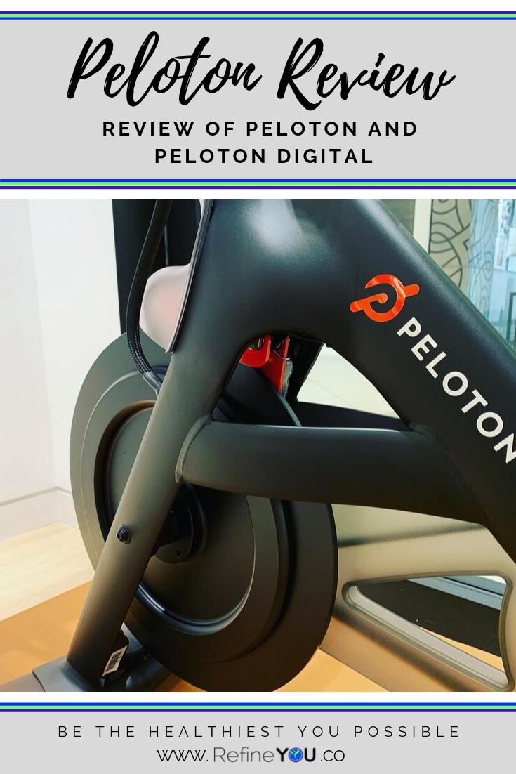 peloton digital review.png
