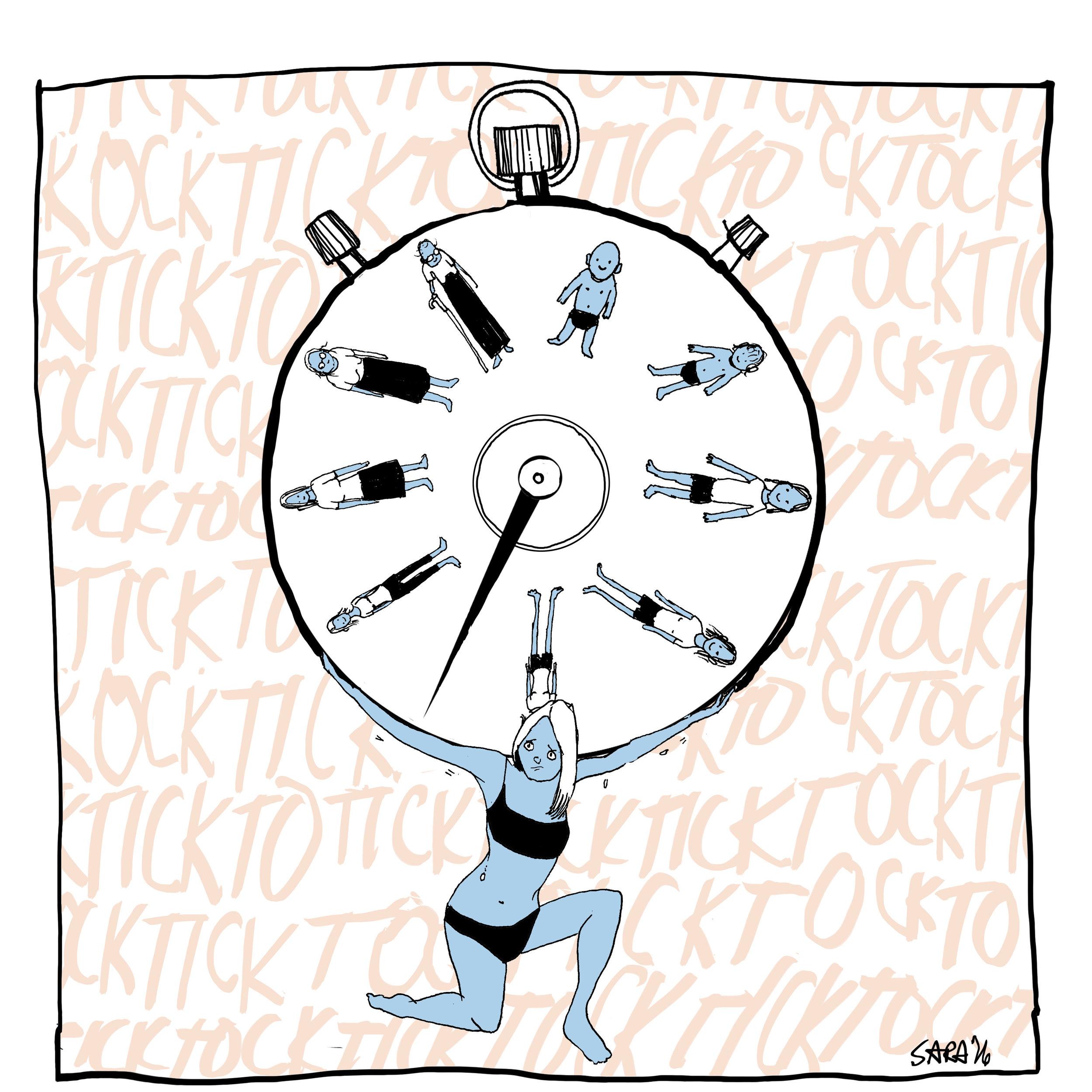 biological clock.jpg