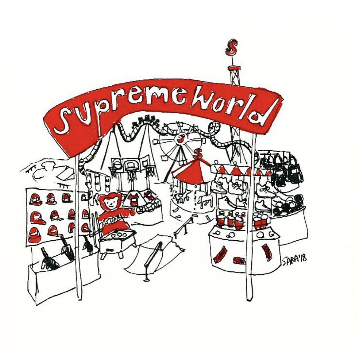 supremeworld.png