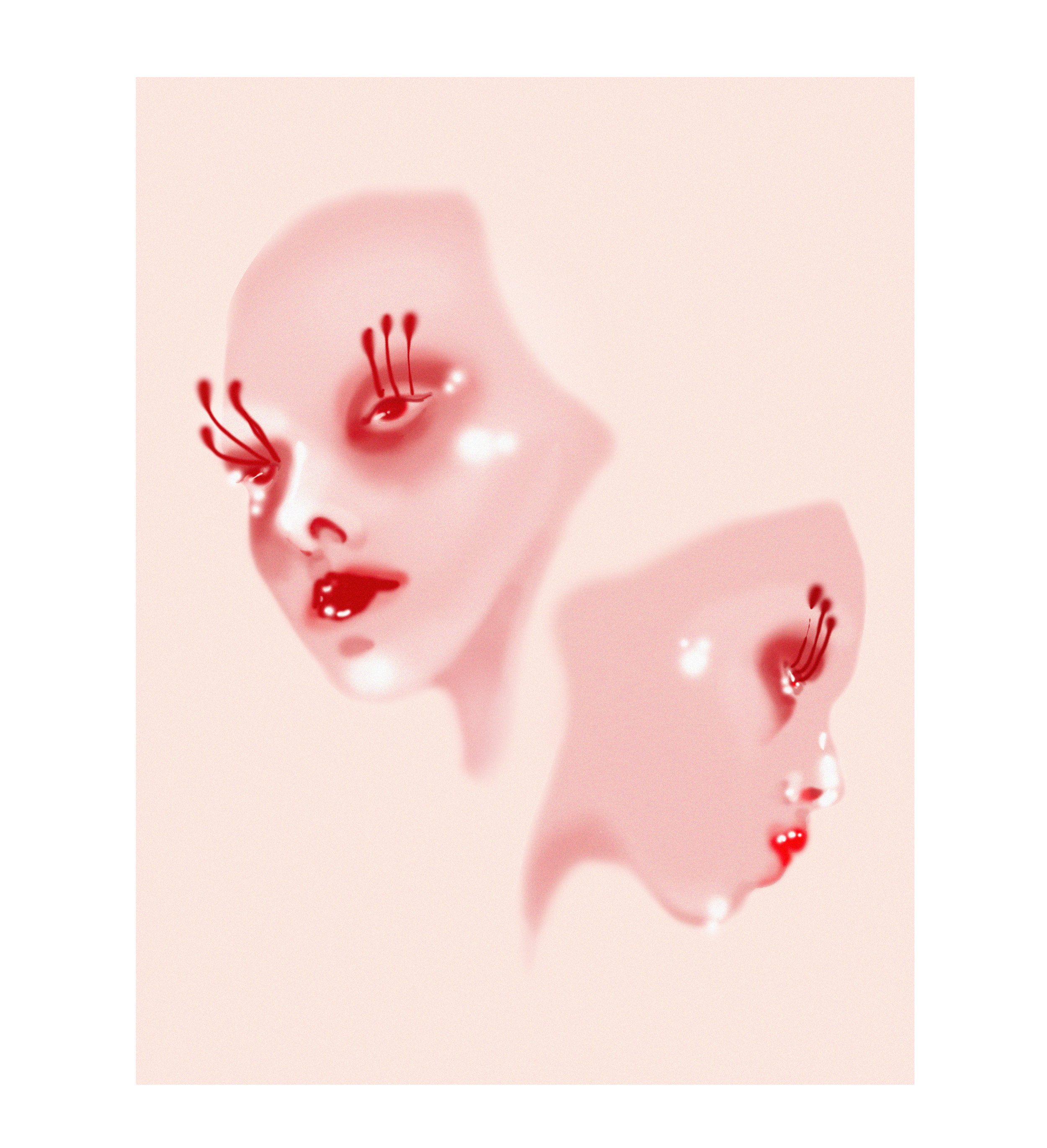 twofaces.jpg