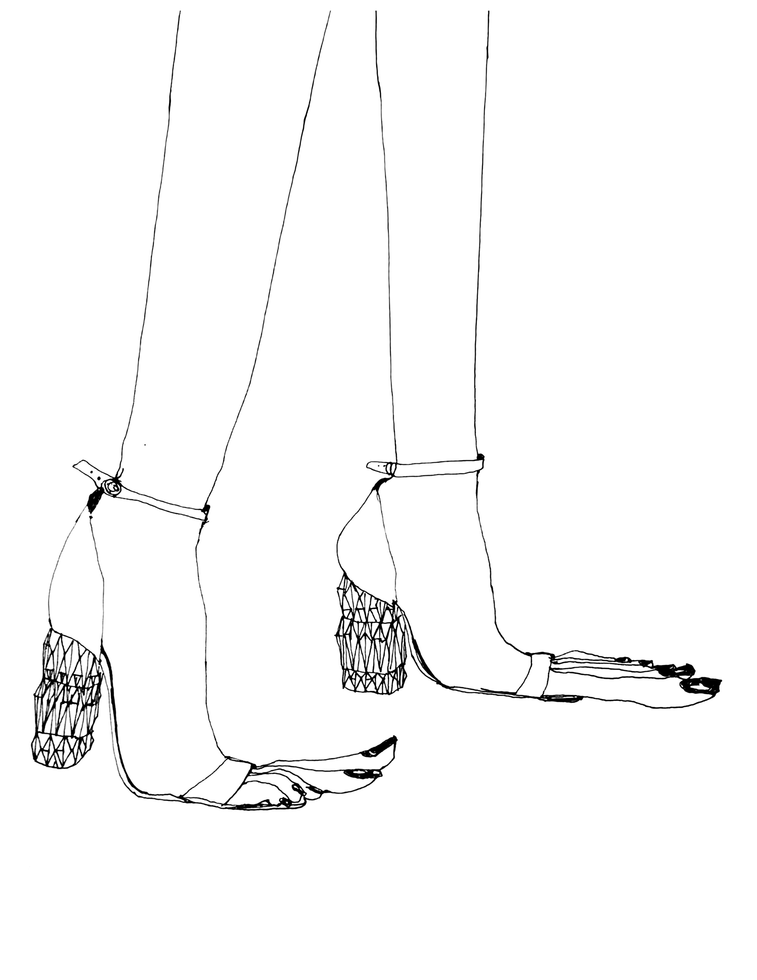 longtoes.jpg