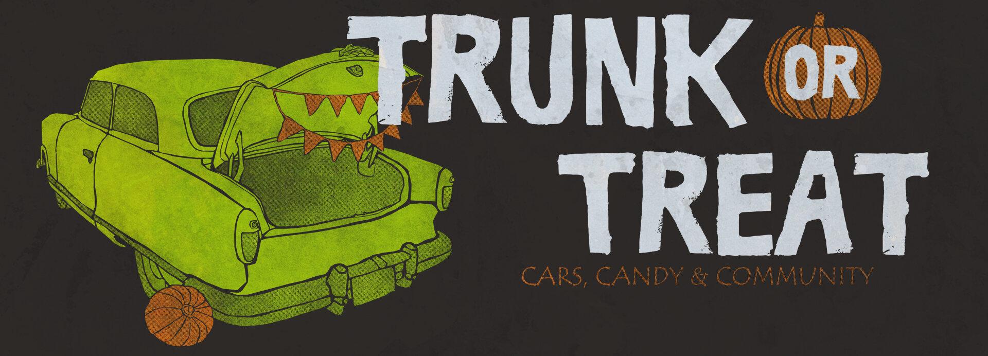 trunk_or_treat_2019_banner.jpg