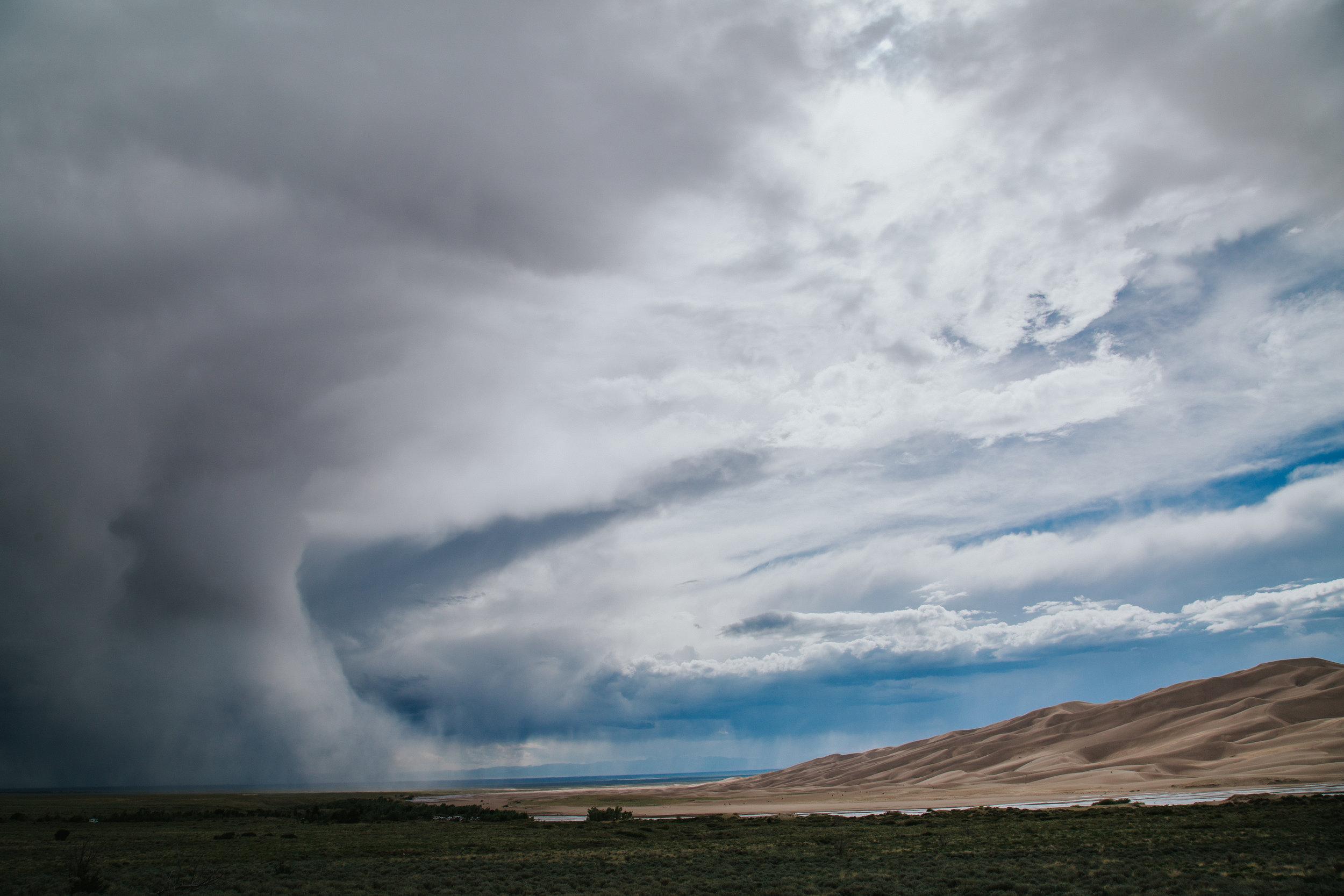 DuneStorm.jpg