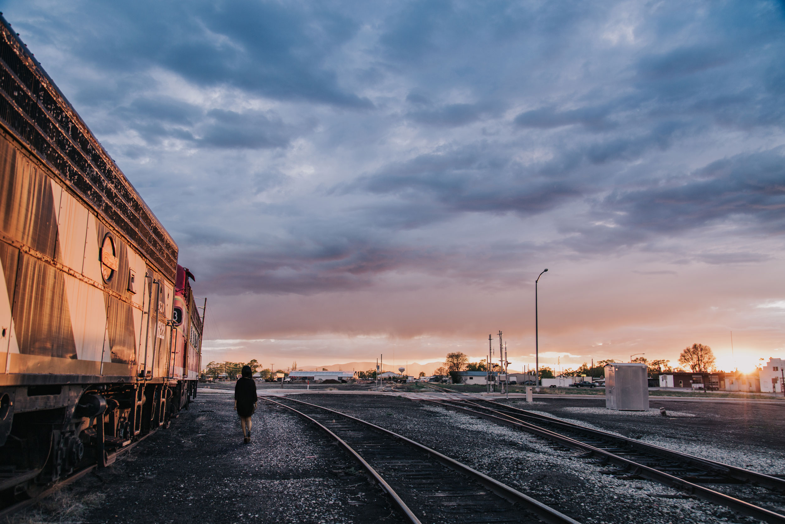 Yify-Train-Alamosa-WEB.jpg
