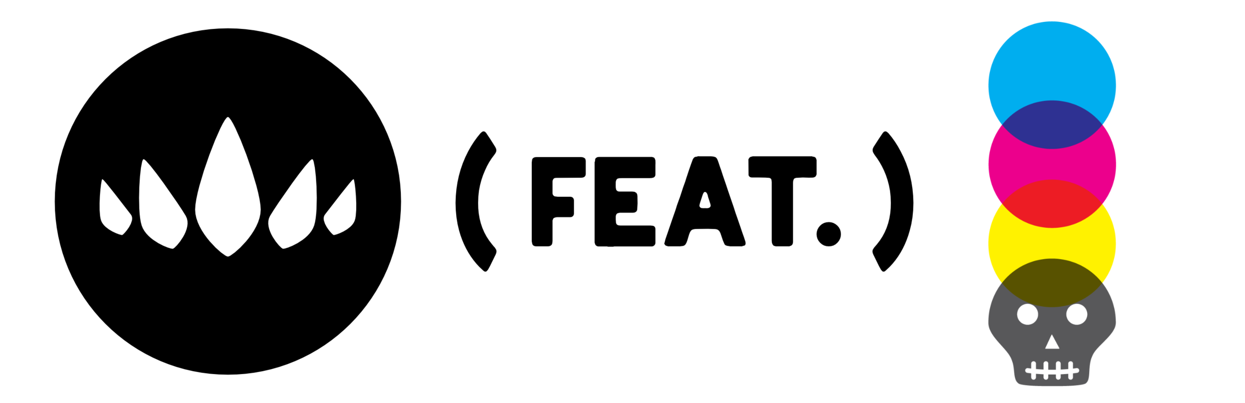 SQC Chroma