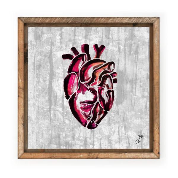 SQC Thumbnails 600px anatomical ink frame.jpg