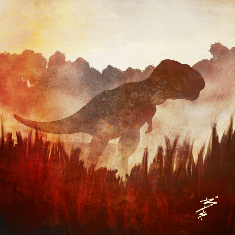 Tyrannical Rex 1000px.jpg