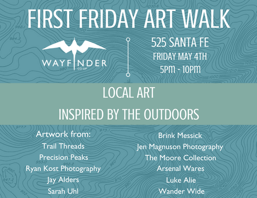 FIRST FRIDAY ART WALK (3).png