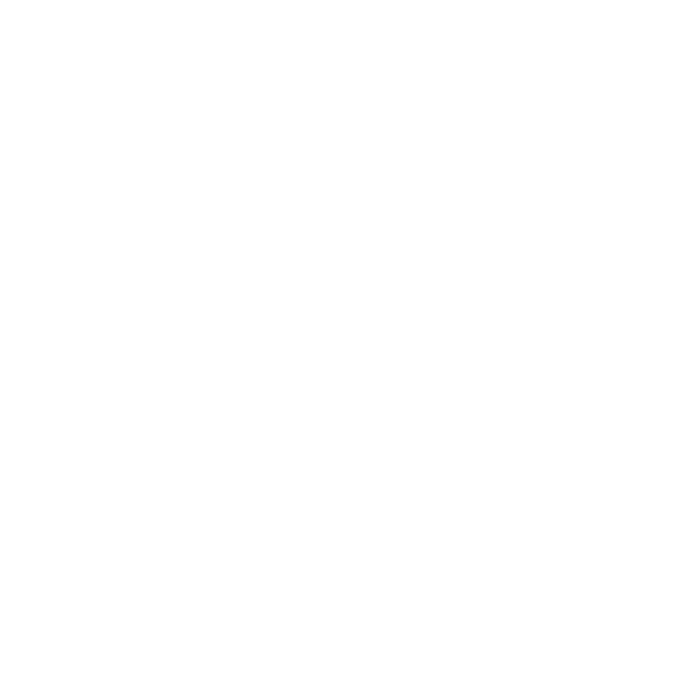 DENVER_BAZAAR_AS_SEEN_AT_ARSENAL.png
