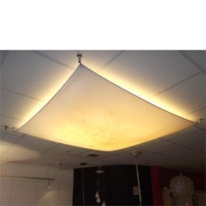 Eigenmarke Broy - Lichtsegel