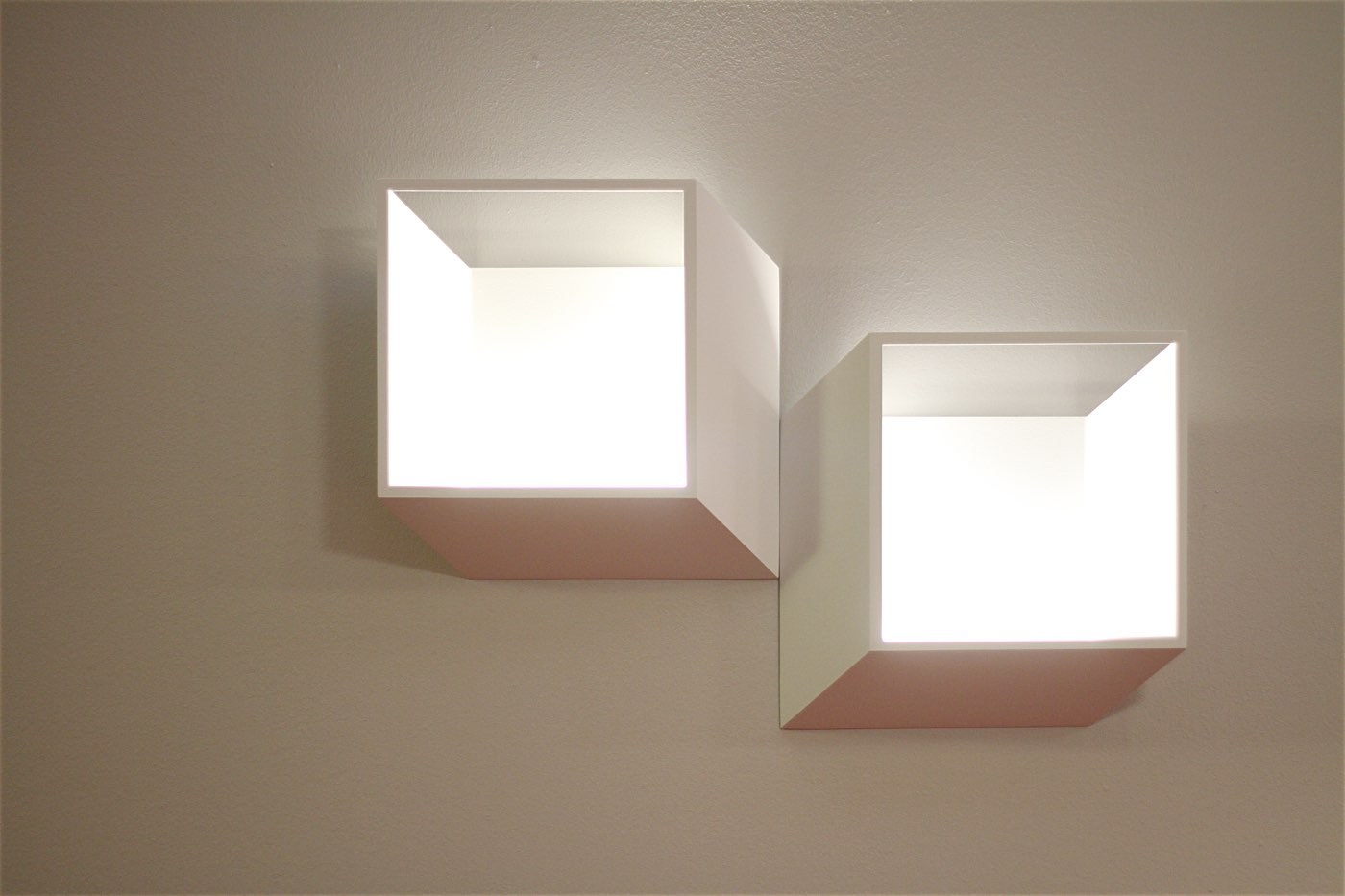 deltalight-fortyfive.jpg
