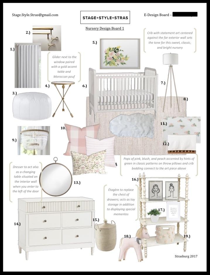 Nursery Design Board 1.jpeg