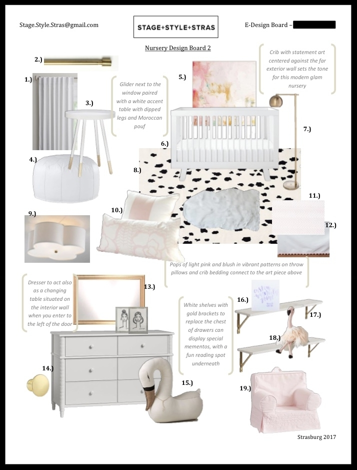 Nursery Design Board 2.jpeg
