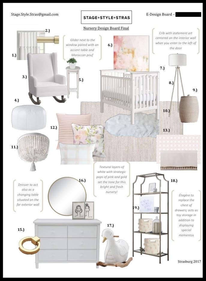 Nursery Design Board Final.jpeg