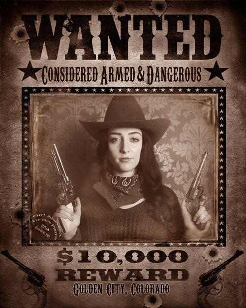 WANTED+1.jpg