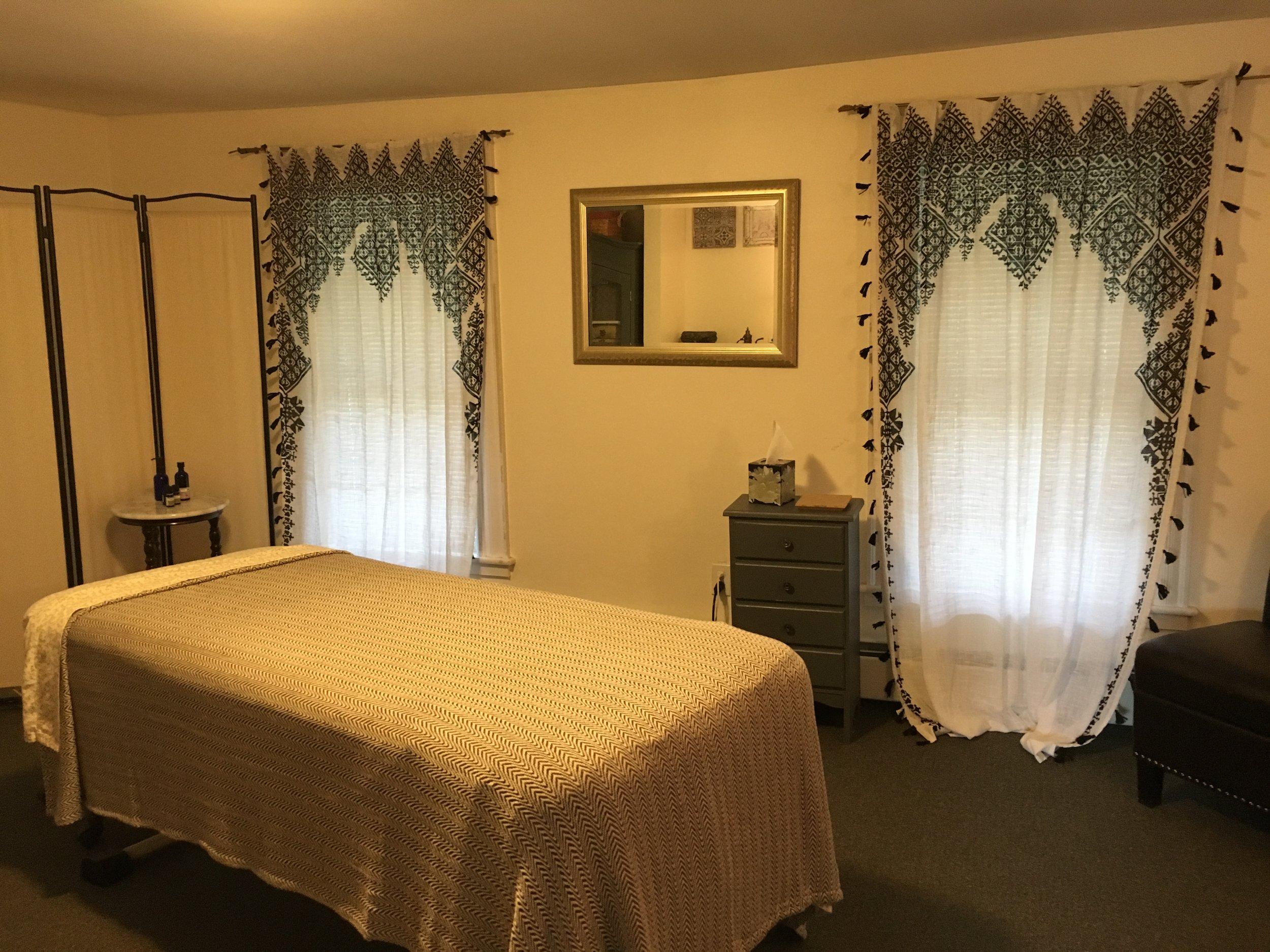 kk_remedies_massage_room2.JPG