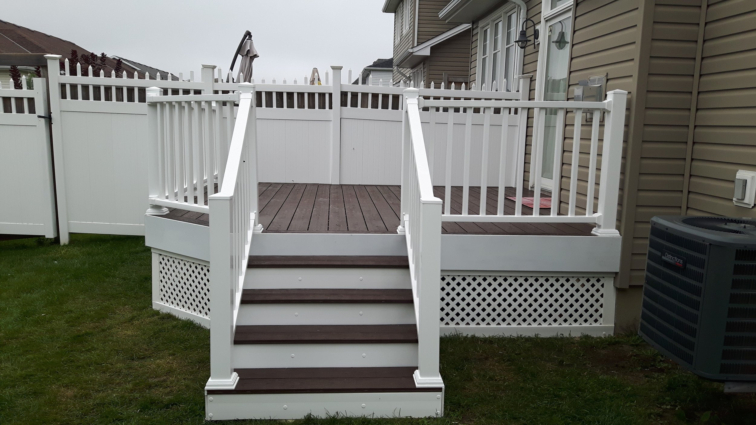 #430-17 Gaby PVC Deck 1.jpg