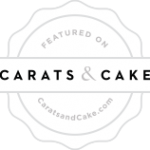 Carats-and-Cake-badge-150X150.png