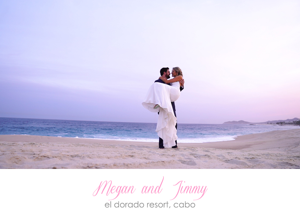hoofilms.com | Southern California Luxury Wedding Films | Hoo Films
