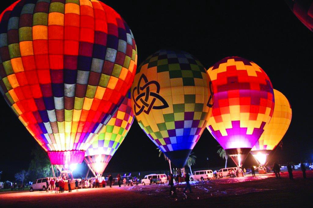 Havasu Balloon Festival   Visit our year round store at 2109 McCulloch Blvd. Unit #1 (928)505-2440 or  havasuballoonfest.com
