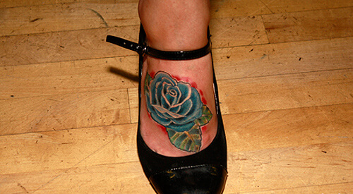 tattoo_show2.jpg