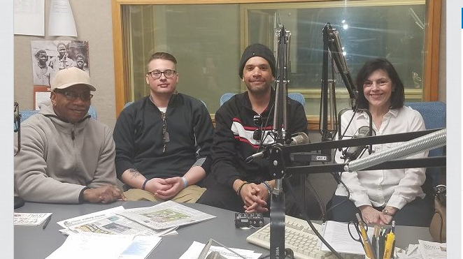 Podcast photo.png