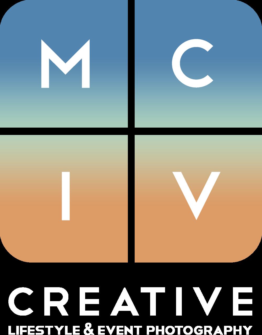 MCIV+Creative+Logo+-+Color.png