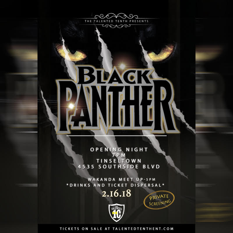 Black Panther (wide).jpg