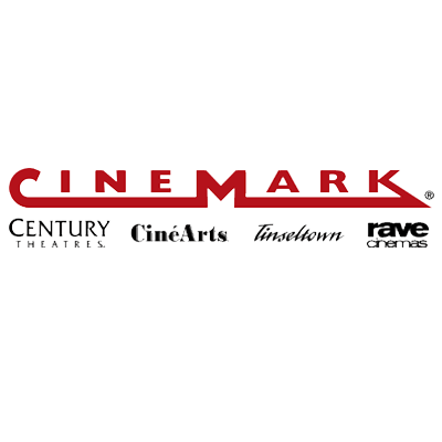 cinemark-logo2.png