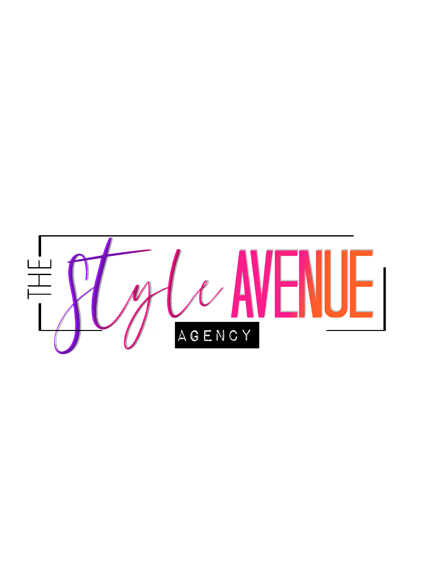 The Style Ave Agency