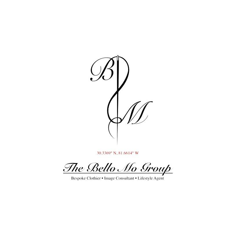 Bello Mo Group