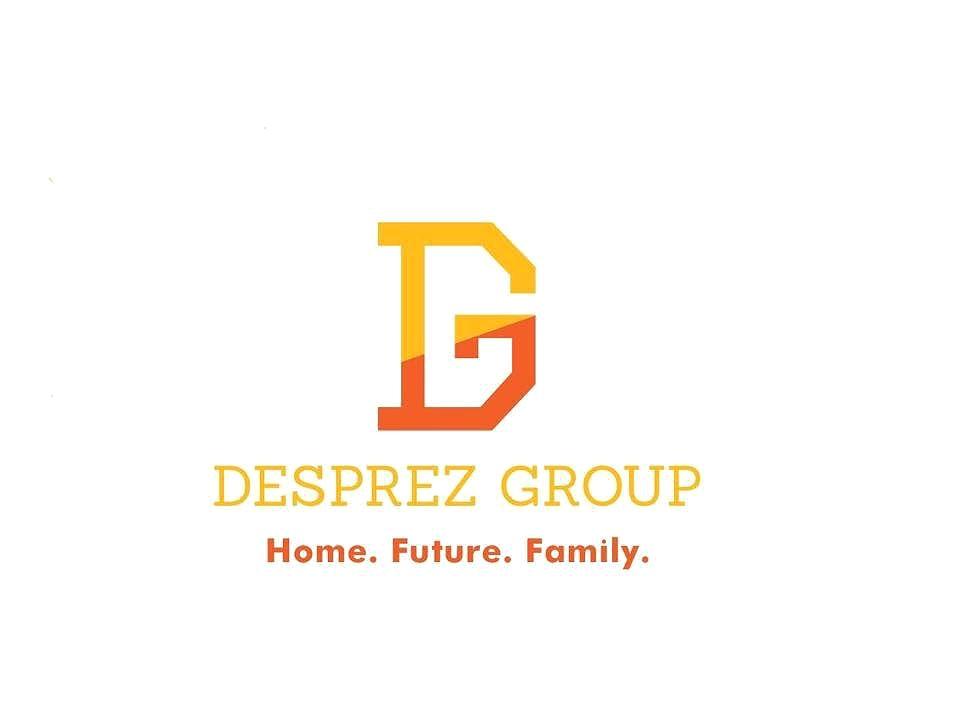 The Desprez Group