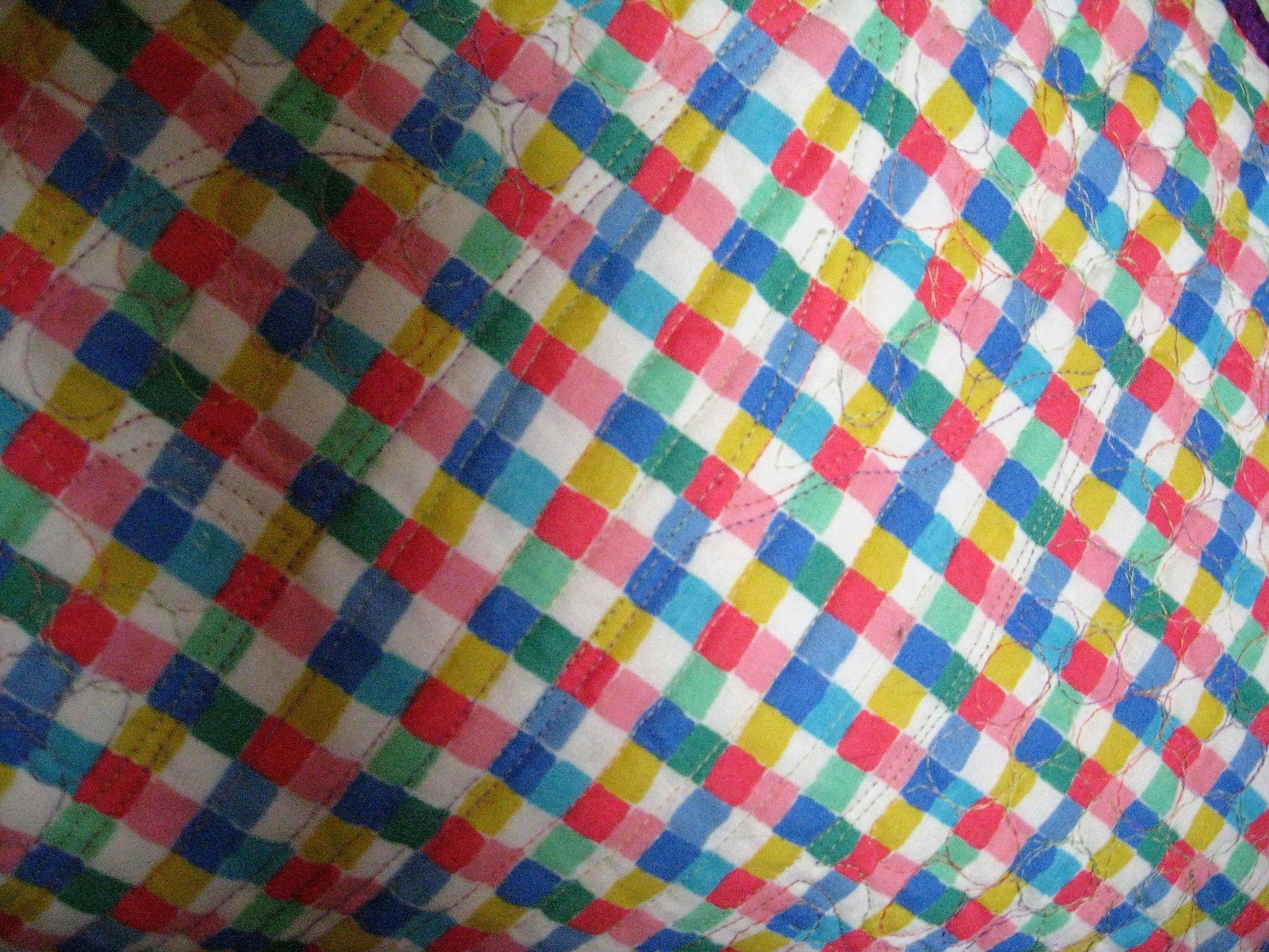 Backing Fabric.JPG