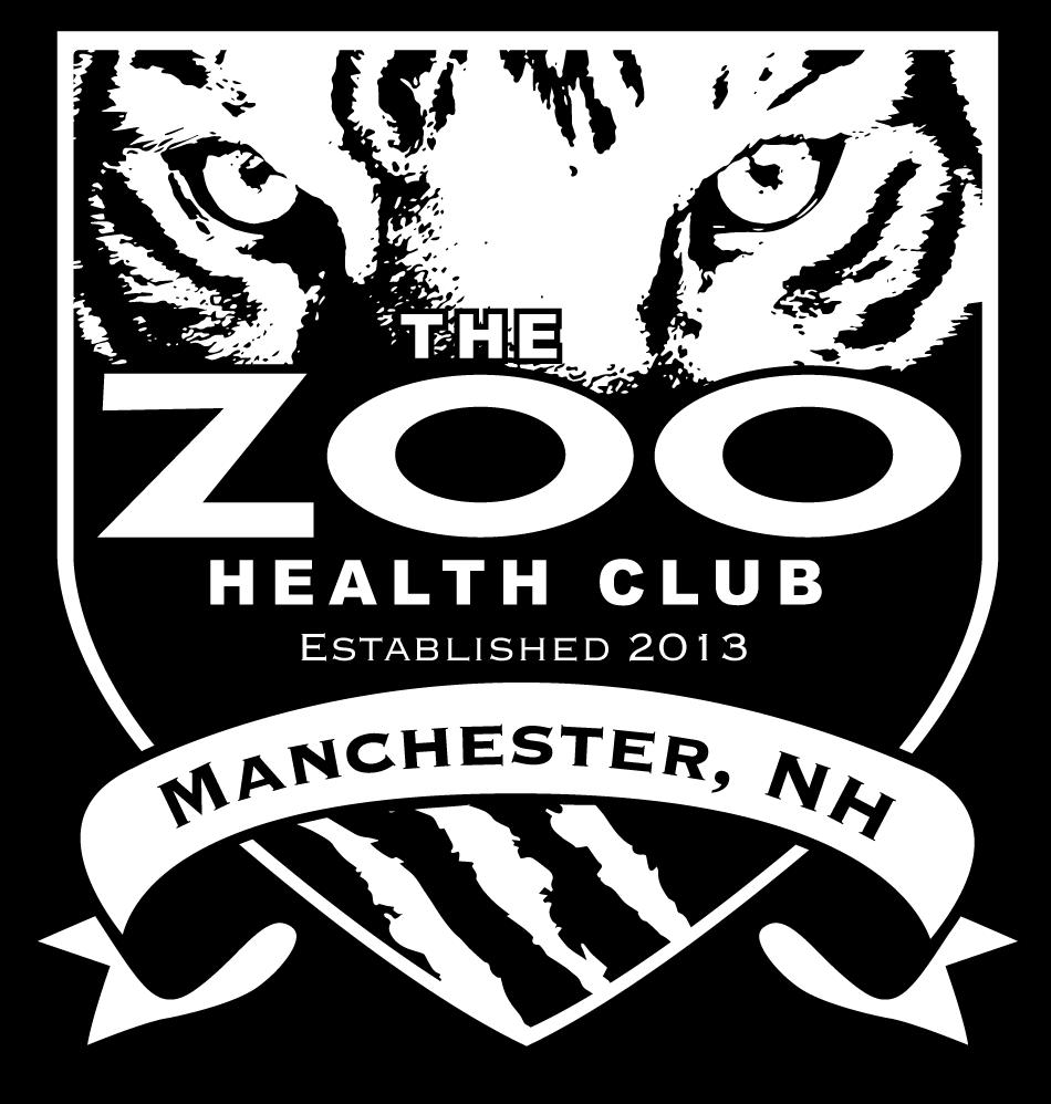 ZooU_Logo.png