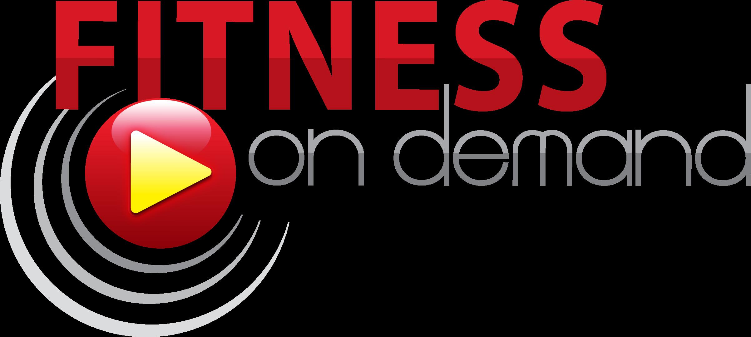 FitnessOnDemand.png