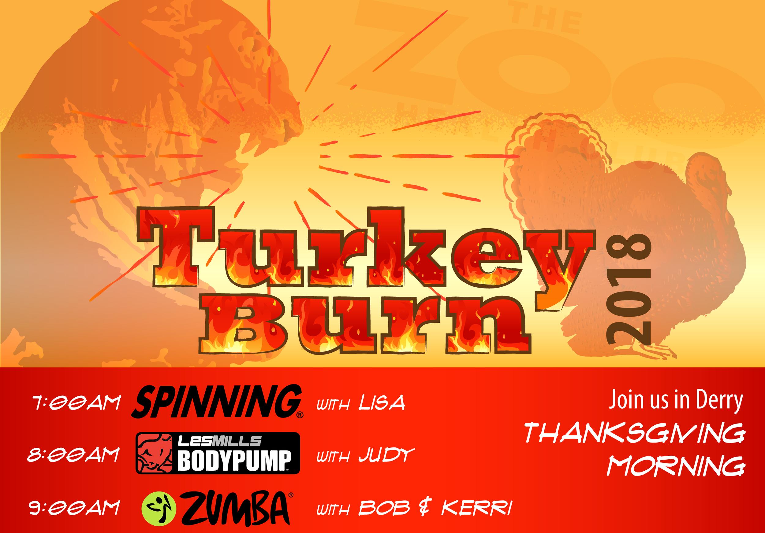 TurkeyBurn_2018_DERRY_Horizontal-01.png