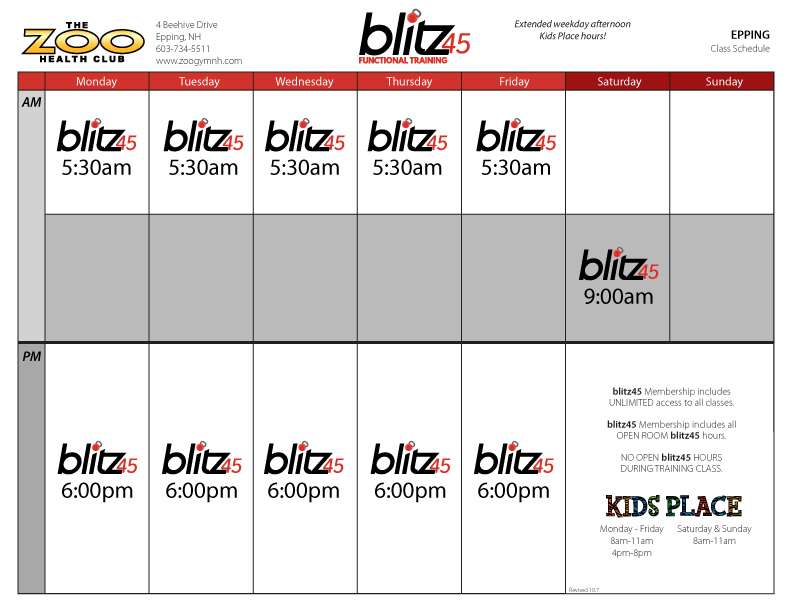 BLITZ_EPPING_10.7_WEB.png