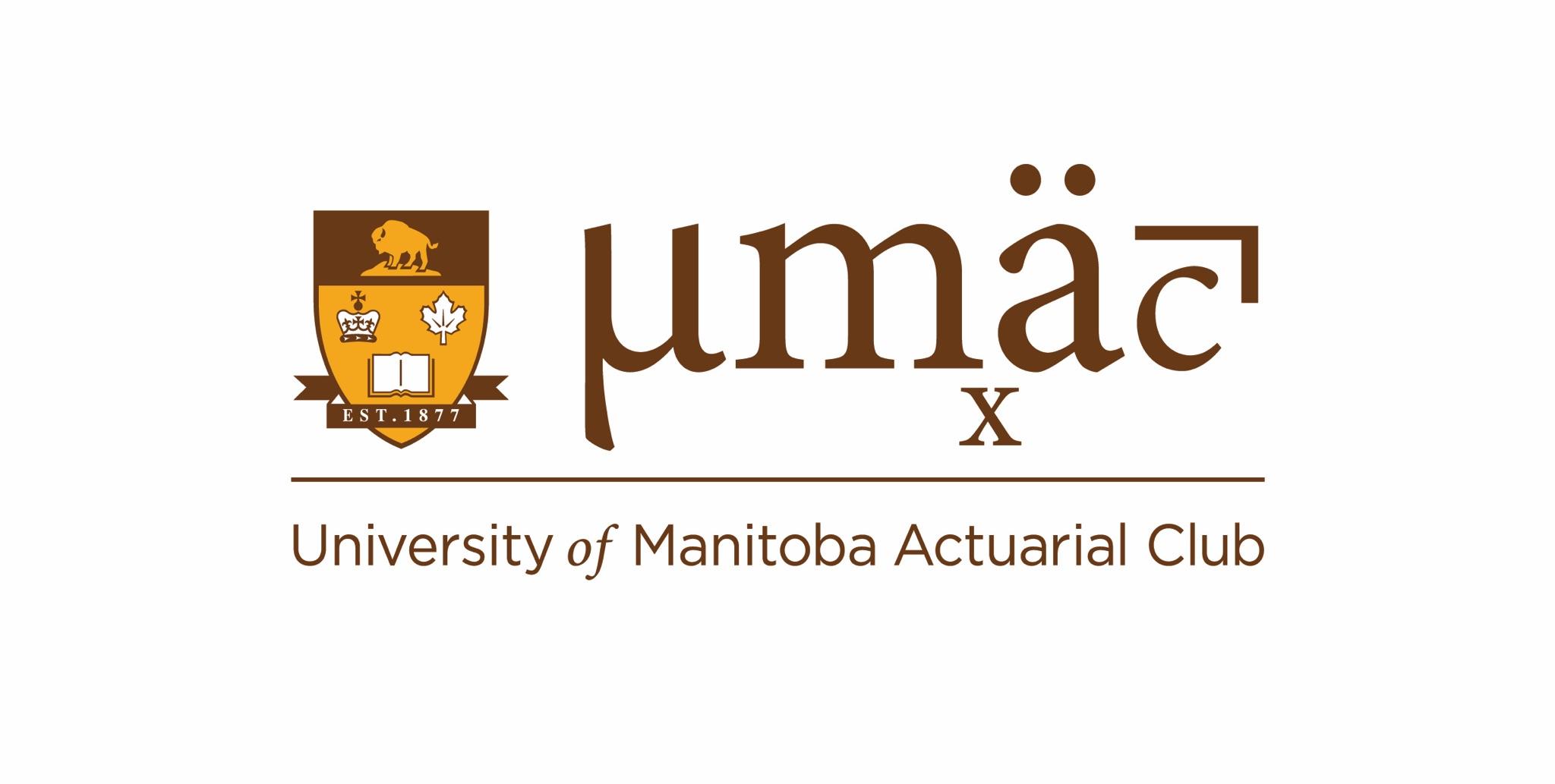 UMAC logo new.jpeg