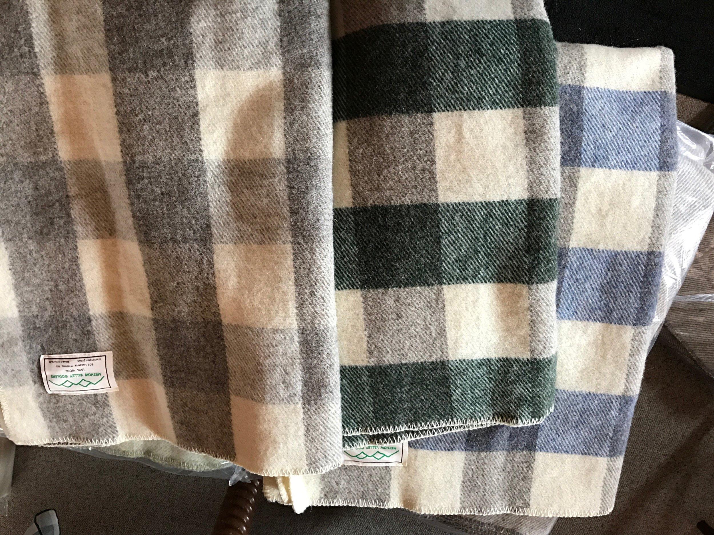 woolblanket.jpg