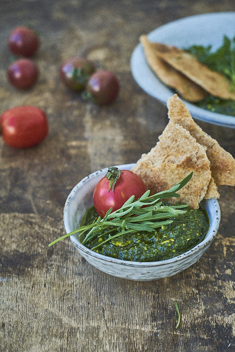 3 ways with pesto the besto_29072017_SM_SM 21.jpg
