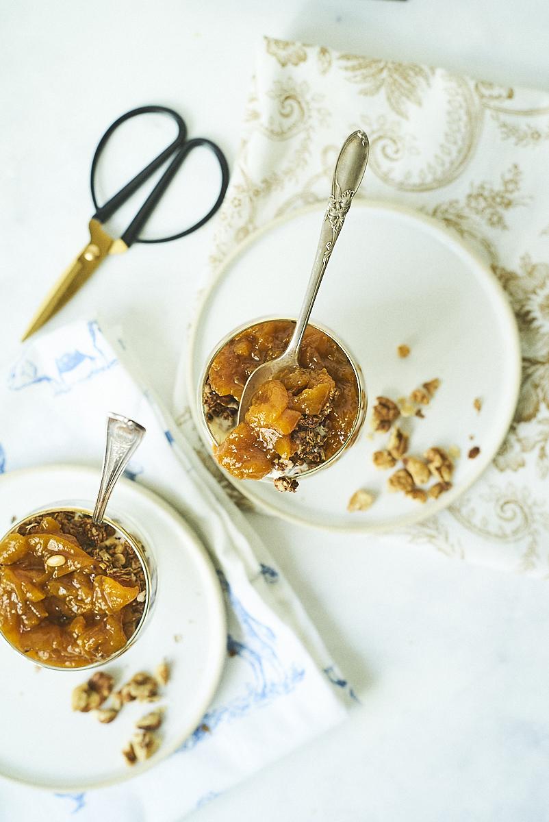breakfast apricot jam_210817_SAF_SM 10.jpg