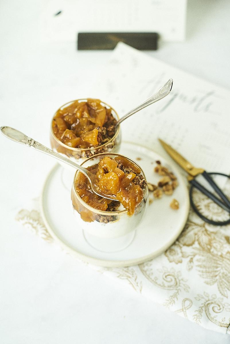 breakfast apricot jam_210817_SAF_SM 14.jpg