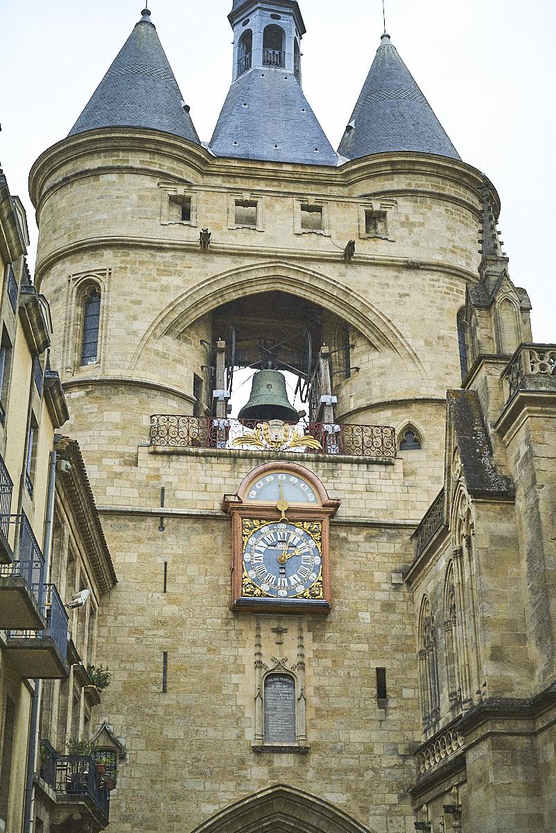 chateau magnol_4092017_SAF_SM_SM 1 18.jpg