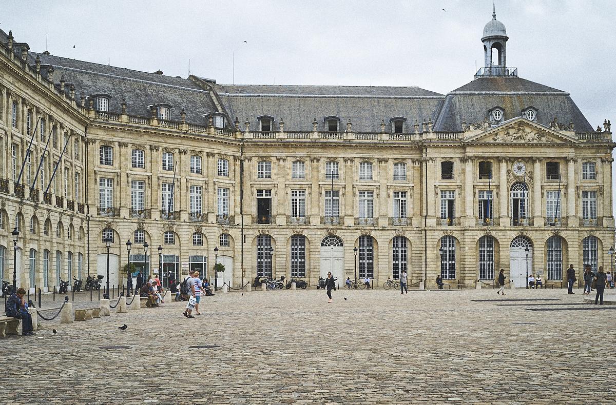 chateau magnol_4092017_SAF_SM_SM 1 27.jpg