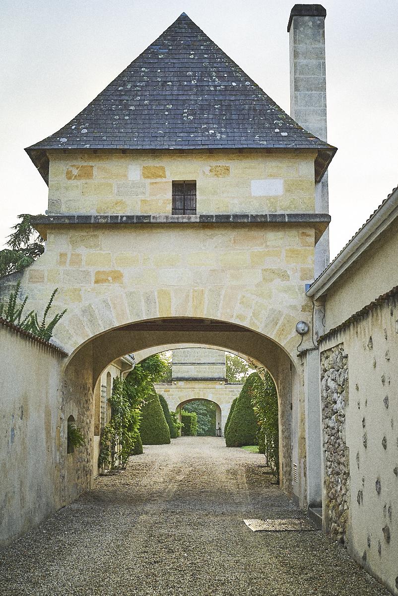 chateau magnol_4092017_SAF_SM_SM 1 17.jpg