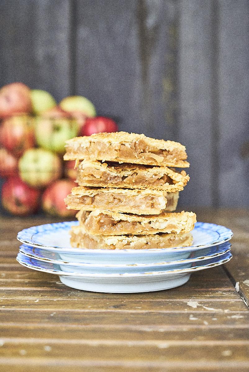my childhood apple pie_SAF_SM 15.jpg