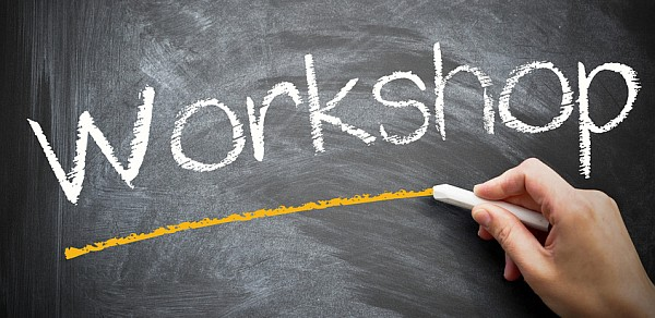 - AMC8 workshop11/11/2019 @9am -3pmAMC10 workshop 1/20 &1/27/2020 @9am-3pmAP Calculus, Physics, Chemistry Prep workshop 4/13-4/16Enroll Here