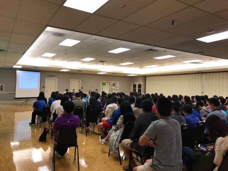 2017+College+Seminar.jpg