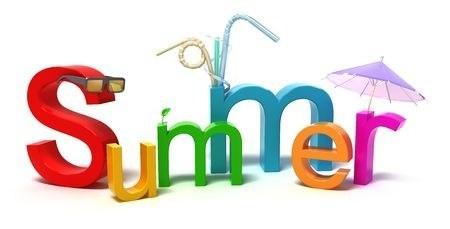 Summer Program — Eastside Education