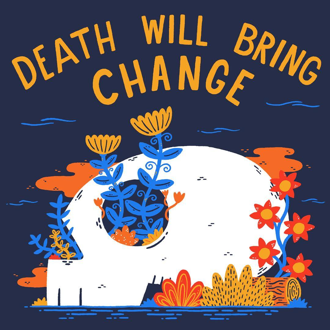 death will bring change.jpg